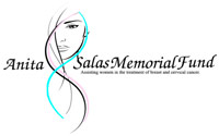 Anita Salas Memorial Fund
