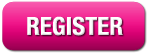Register and Fundraise Online